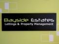 Bayside Estates 1