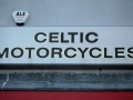 Celtic Motorcycles 2
