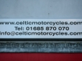Celtic Motorcycles 3