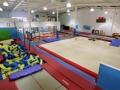 Penybont Gymnastics 2