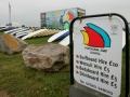 Porthcawl Surf School 3