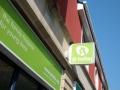Ty Hafan Shop Maesteg 2