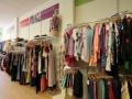 Ty Hafan Shop Maesteg 3