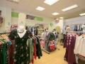 Ty Hafan Shop Maesteg 5