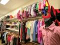Ty Hafan Shop, Neath 4