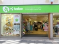 Ty Hafan Shop Bridgend 1