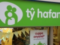 Ty Hafan Shop Bridgend 2
