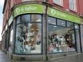 Ty Hafan Shop Caerphilly 1