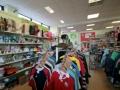 Ty Hafan Shop Caerphilly 4