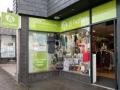 Ty Hafan Shop Cardiff Albany Rd 1