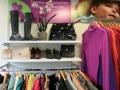 Ty Hafan Shop Cardiff Albany Rd 4