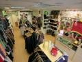 Ty Hafan Shop Cardiff Albany Rd 5