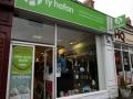 Ty Hafan Shop Cardiff Merthyr Rd 1