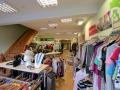 Ty Hafan Shop Cardiff Merthyr Rd 2
