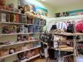 Ty Hafan Shop Cardiff Merthyr Rd 4