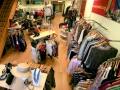 Ty Hafan Shop Cardiff Merthyr Rd 5