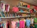 Ty Hafan Shop, Merthyr 5