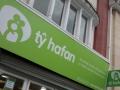 Ty Hafan Shop, Merthyr 2