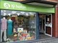 Ty Hafan Shop, Pontypridd 1