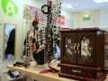 Ty Hafan Shop, Pontypridd 4