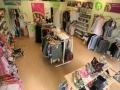 Ty Hafan Shop, Pontypridd 5