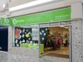 Ty Hafan Shop, Port Talbot 1