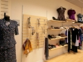 Ty Hafan Shop, Port Talbot 3