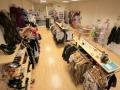 Ty Hafan Shop, Port Talbot 4