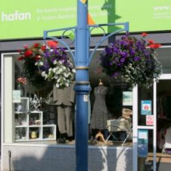 Ty Hafan Shop, Porthcawl