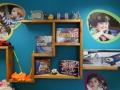 Ty Hafan Shop, Porthcawl 3