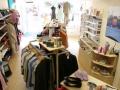 Ty Hafan Shop, Porthcawl 4