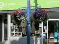 Ty Hafan Shop, Porthcawl 1