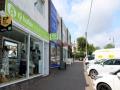 Ty Hafan Shop, Talbot Green 1