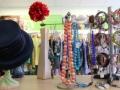 Ty Hafan Shop, Talbot Green 3