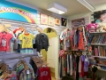 Ty Hafan Shop, Talbot Green 4