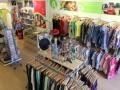 Ty Hafan Shop, Talbot Green 5