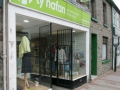 Ty Hafan Shop, Treorchy 1